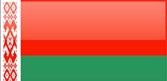 ISK Belarus