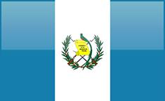 ISK Guatemala
