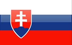 TJ Metropol Košice