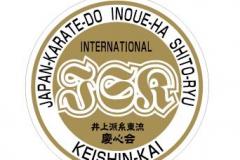 INOUEHA-SHITORYU-KEISHINKAI 1st Inoue Cup Information