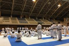2018 Inoue-ha Seminar in Tottori