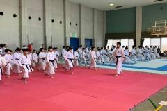 Seminar in Tottori